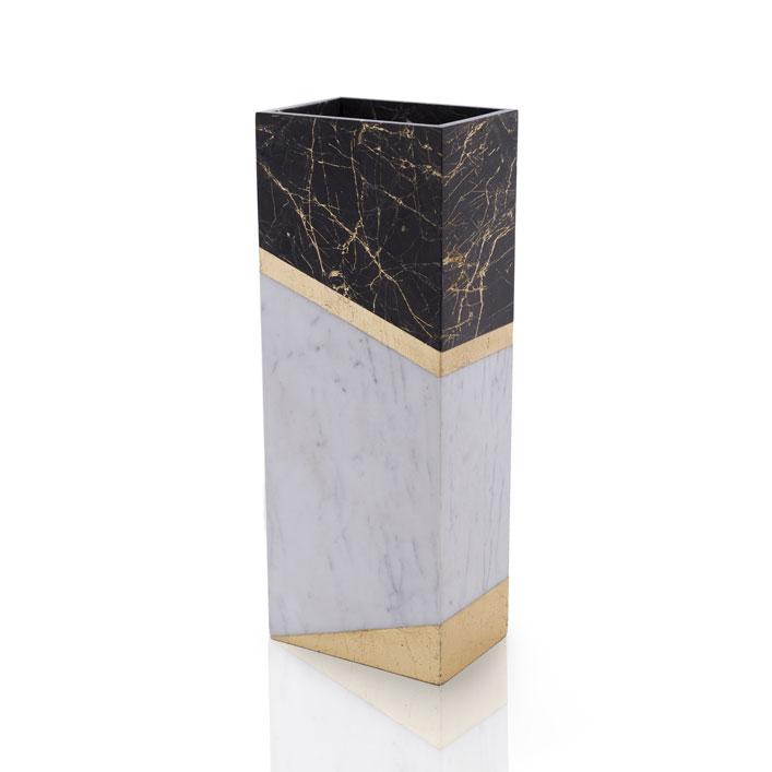 Handmade Marble Vase