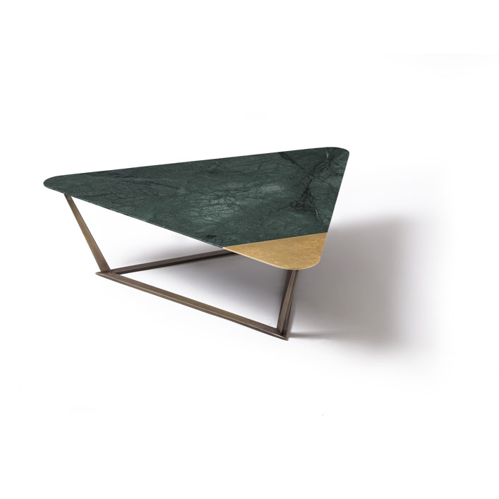 Golden archer table