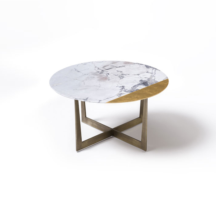 Slice of Jupiter table