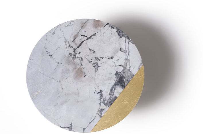 Marble Collection