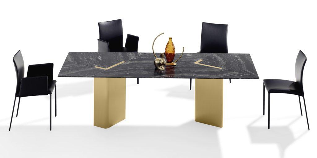 KALLISTO Table