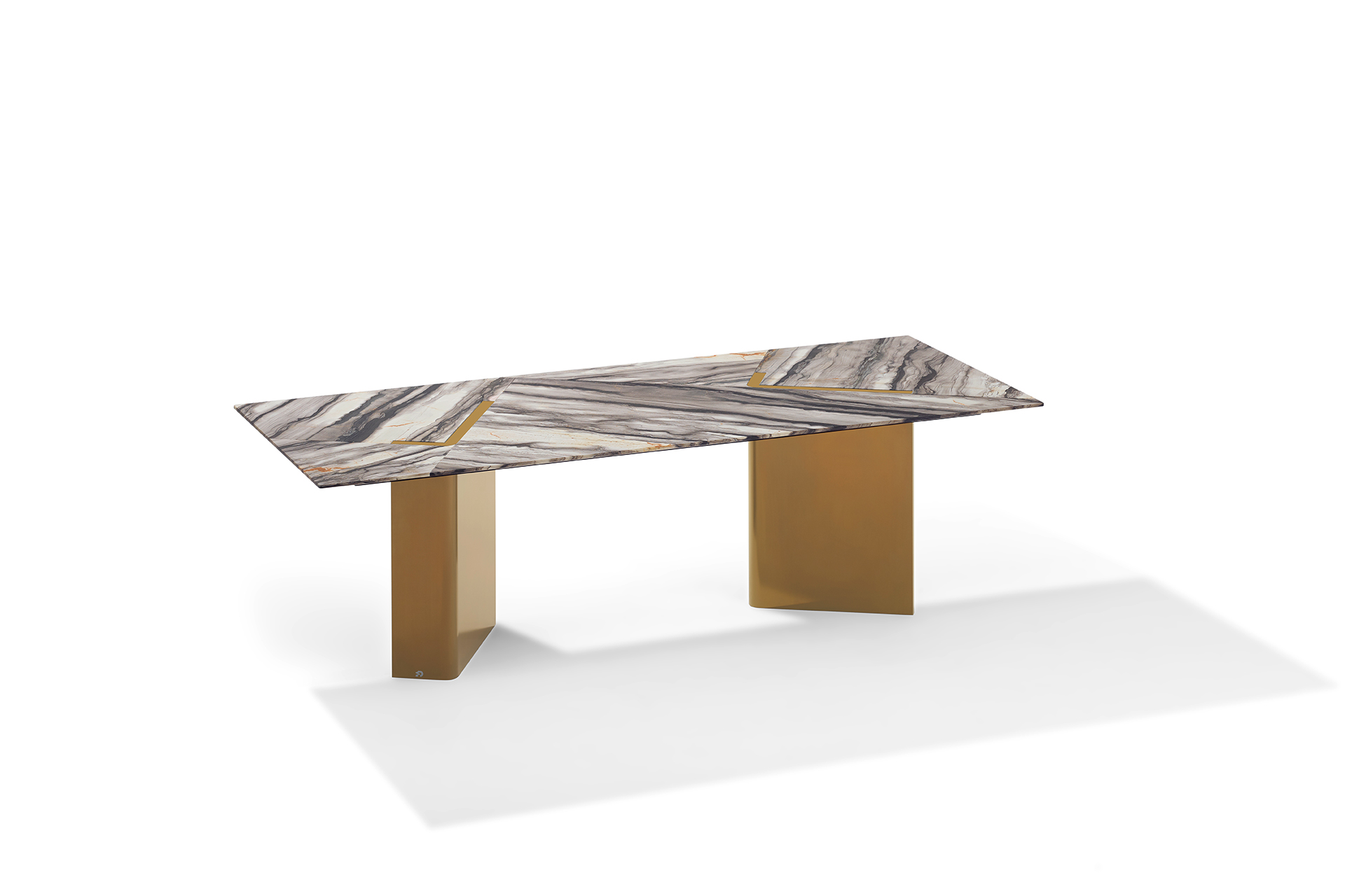 Kallisto-Marble-Table