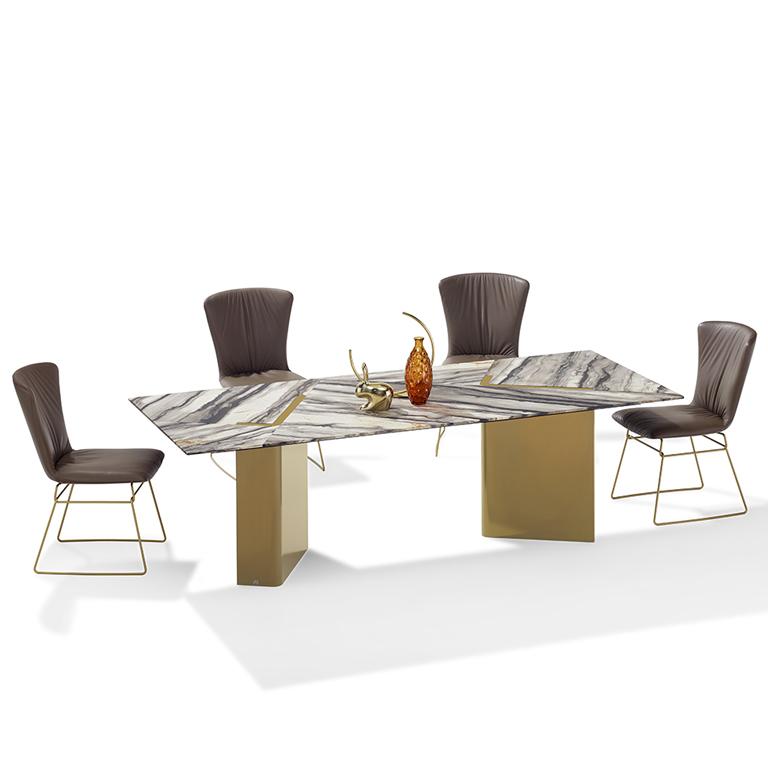Kallisto Dining Table