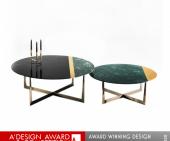 award-winner-design Alex Mint