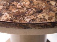 Peloponnesian Tortora Marble thumbnail