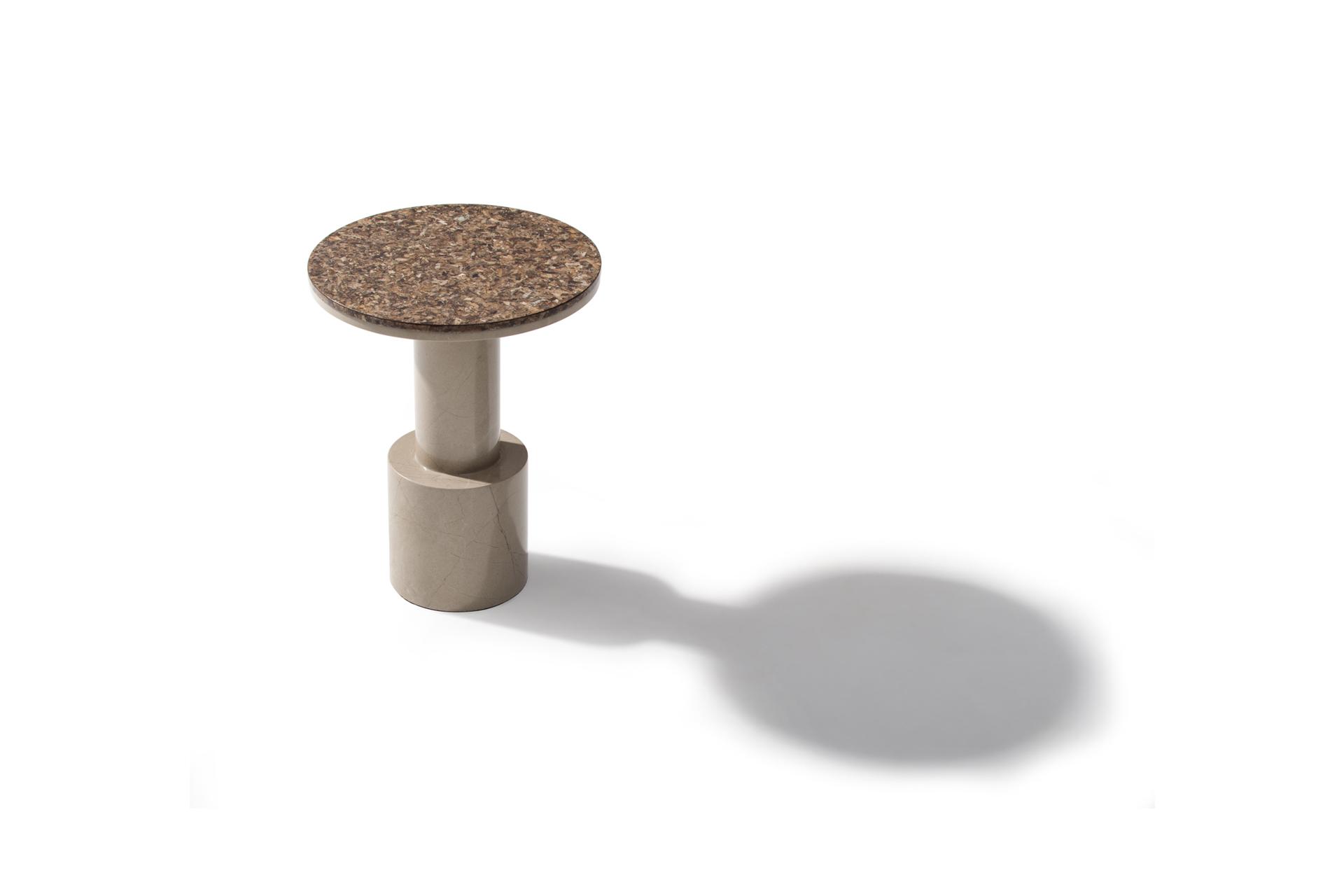 Round Table Calypso