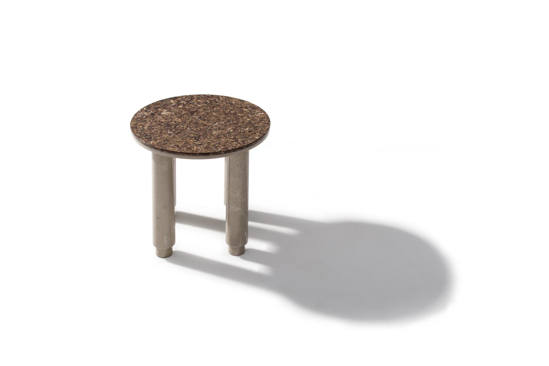 Tethys round table