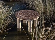 Tethys table in nature thumbnail