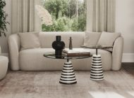 Coffee Tables at living room thumbnail